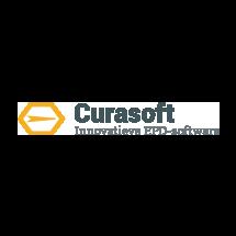 Code24, Curasoft