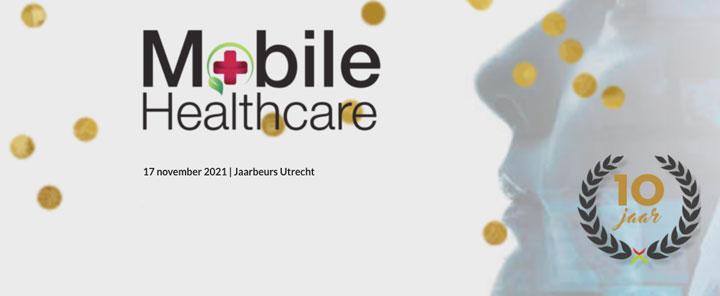 Event   Mobile Healthcare