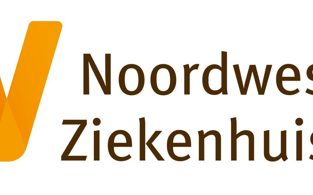 Noordwest en regionale zorgverleners pakken door op passende zorg met volledig pakket ZorgDomein