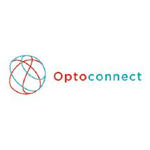 Nedap, Optoconnect