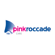 Pharmapartners, Pinkroccade