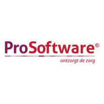 Prosoftware, Solviteers