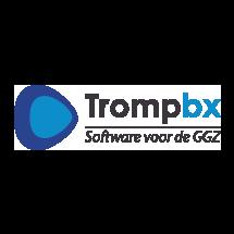 Spotonmedics, Trompbx