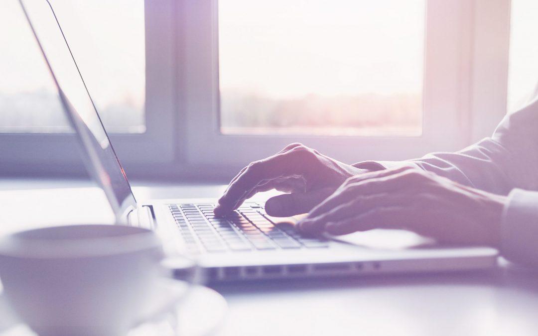 Webinar 23 september: Hoe Bergman Clinics haar patiënten beter faciliteert en zelf efficiënter werkt met de Digitale Patiëntreis
