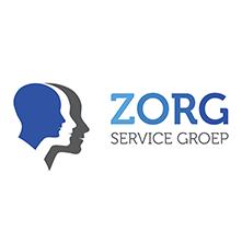 ZorgDomein, Zorgservice