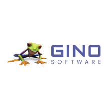 Gino Software, Incura