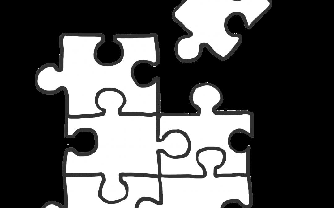 ZorgDomein en FysioOne (SpotOnMedics) realiseren koppeling