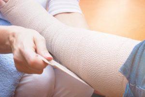 vergoede-hulpmiddelen-eenvoudig-bestellen-zorgdomein