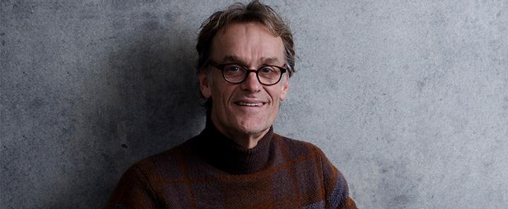 zorgdomein interview jouri van den broeke